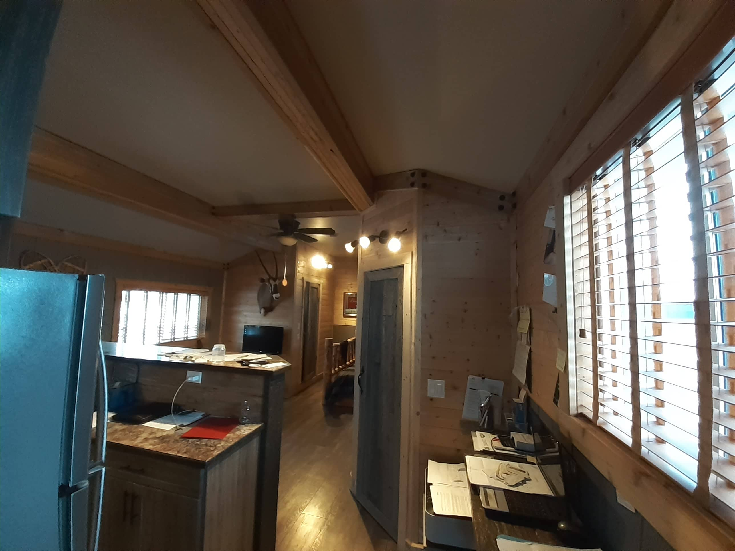 cabins-01